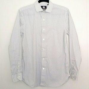 Rock & Republic - Slim Fit Button Down Dress Shirt